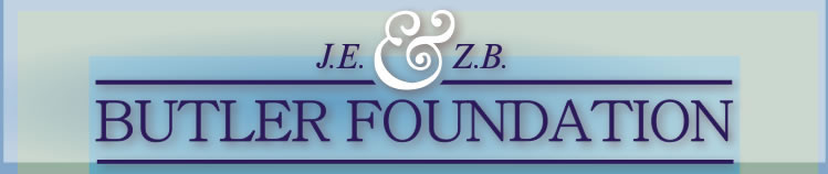 Butler Foundation